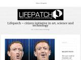 lifepatch.org