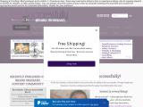 lifesuccessfully.com