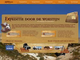 lifetimeexpeditions.nl