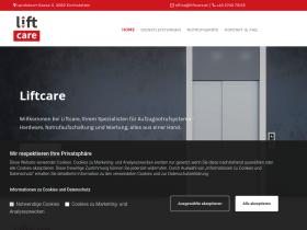 liftcare.at