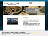 liftingcarautotappezzeria.it