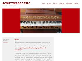 liftthewind.acousticroof.ca
