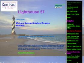 lighthouse57.com
