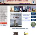lighthousedigest.com