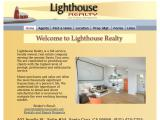 lighthouserealty.net