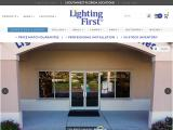 lightingfirst.us