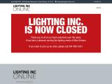 lightinginconline.com