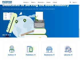 lightningsource.com