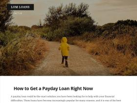 lightofmashiach.org