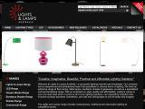 lightsandlamps.com.au