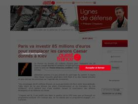 lignesdedefense.blogs.ouest-france.fr