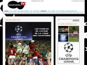 liguedeschampions.tv