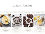 liliebakery.fr