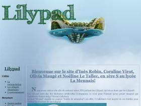 lilypad.pagesperso-orange.fr