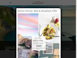 limestonehotel.co.uk