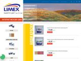 limex.by