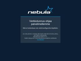limnell.fi