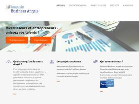limousin-businessangels.fr
