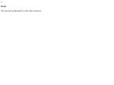 limsur.edu.co