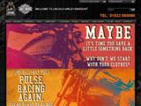 lincolnharleydavidson.co.uk
