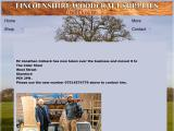 lincolnshirewoodcraft.co.uk