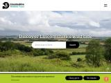 lincstrust.org.uk