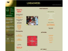 lindaswebs.org.uk