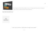 lindfieldartstudio.co.uk