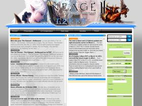 lineage2.free.fr