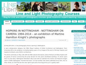lineandlightphotographycourses.co.uk