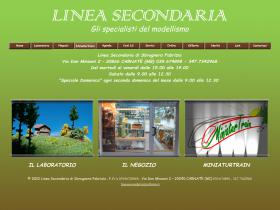 lineasecondaria.it