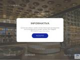 lineaser.it