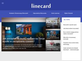 linecard.pl