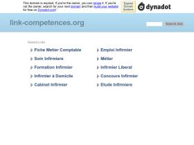 link-competences.org