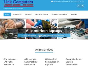 link-computers.nl