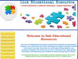 link-educational-resources.co.nz