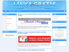 linkagratis.net