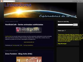 linkeadores.blogspot.com