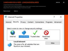 linkeandoenlared.blogspot.com.es