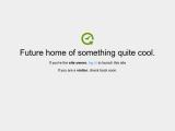 linked2leadership.com