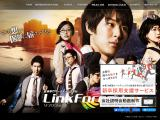 linkforce.co.jp