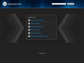linkprotect.info