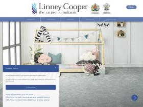 linneycooper.co.uk
