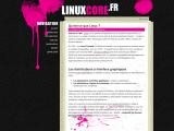 linuxcore.fr