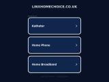 linxhomechoice.co.uk