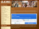 lions.org