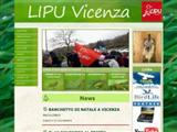 lipuvicenza.it