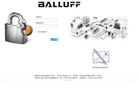 listino.balluffautomation.it
