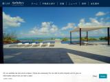 listsothebysrealty.co.jp