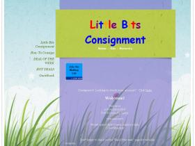 littlebitsconsignment.com